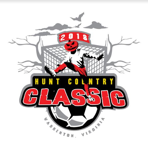 Hunt Country Classic 2018 Rescheduled to March 16th and 17th 2019